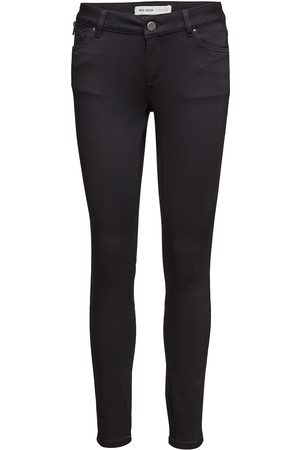 Mos Mosh Victoria 7/8 Silk Touch Skinny Jeans