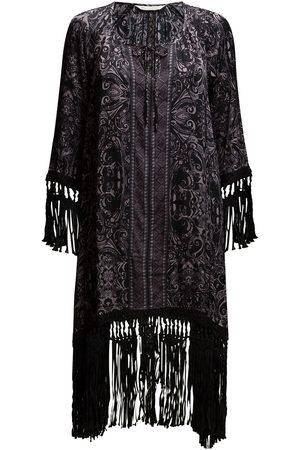 2b6246940420 Köp Tunikor från Odd Molly för Kvinna Online | FASHIOLA.se | Jämför & köp