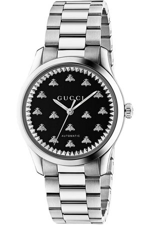 Gucci G-Timeless 38 mm klocka