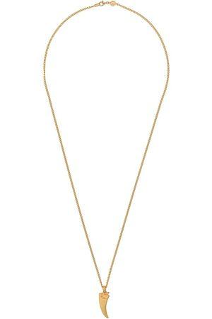 NORTHSKULL Halsband med klo