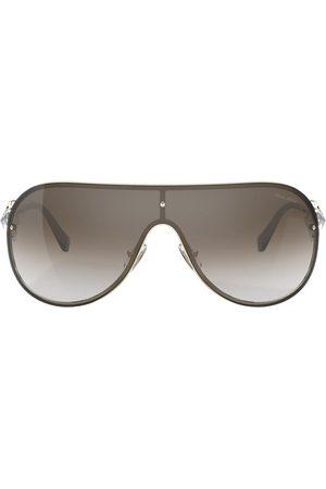 Miu Miu Luxottica MU67US solglasögon