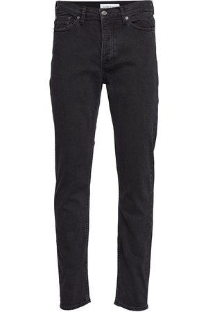 Samsøe Samsøe Man Slim - Rory Jeans 11005 Slimmade Jeans