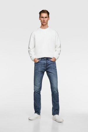 Zara Slim-jeans premium