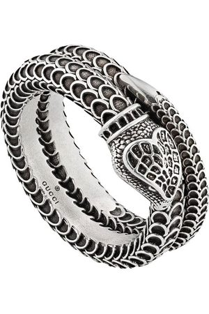 Gucci Garden orminspirerad ring