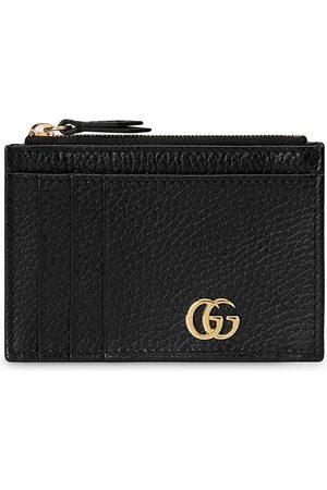 Gucci Portacarte GG Marmont kortfodral