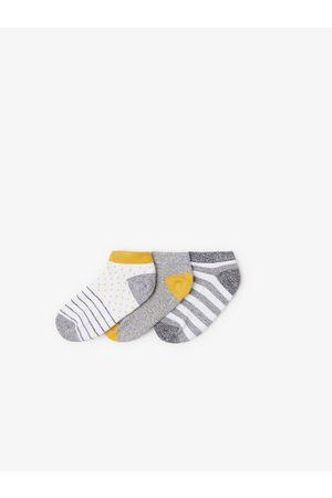 Zara Trepack korta strumpor med mönster