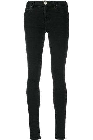 Sandro Pam skinny-jeans