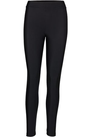 Wolford Scuba Leggings Leggings