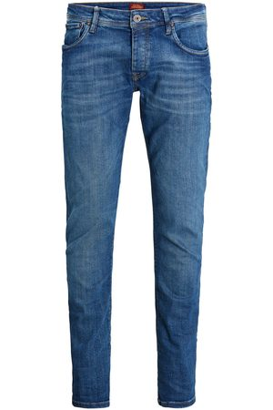 Jack & Jones Glenn Felix Jos 194 50sps Slim Fit-jeans Man