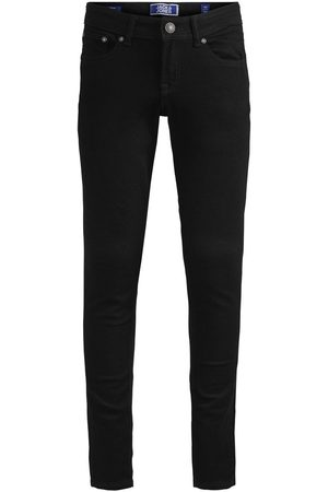 Jack & Jones Junior Skinny Fit-jeans Man