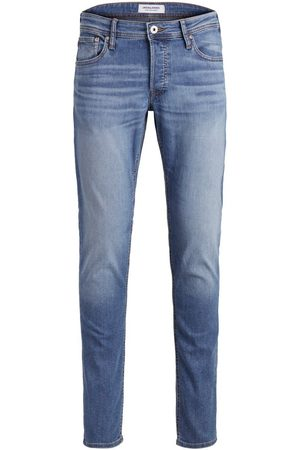 Jack & Jones Glenn Original Am 815 Slim Fit-jeans Man