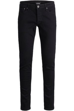 Jack & Jones Man Slim - Glenn Original Am 816 Slim Fit-jeans Man
