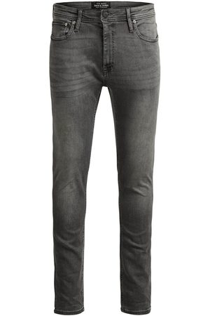 Jack & Jones Liam Original Am 010 Skinny Fit-jeans Man