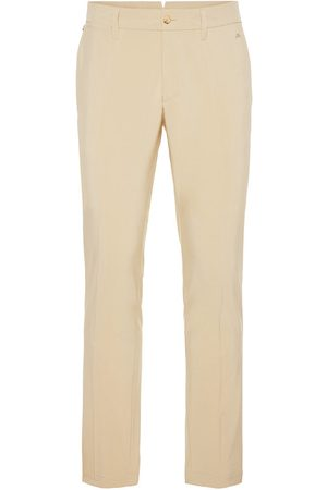 J Lindeberg Ellott Tight Micro Stretch Golf Trouser Man
