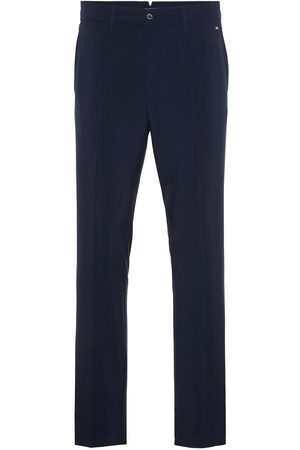 J Lindeberg Ellott Tight Micro Stretch Trousers