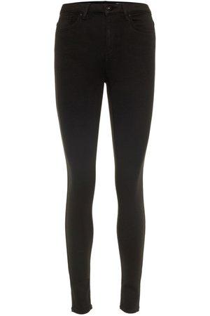 Vero Moda Sophia Höga Skinny Fit-jeans Kvinna