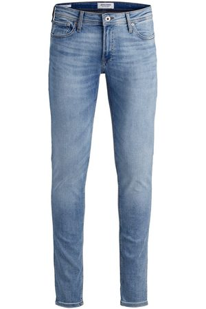 Jack & Jones Liam Original Am 792 50sps Skinny Fit-jeans Man