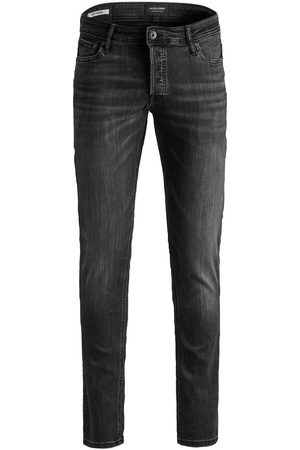 Jack & Jones Glenn Original Am 817 Slim Fit-jeans Man