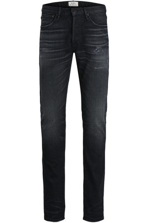 Jack & Jones Glenn Royal R202 Rdd Slim Fit-jeans Man