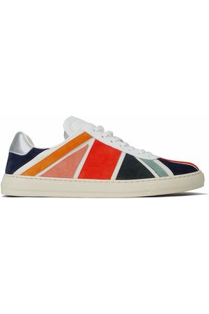 Paul Smith Mens Shoe Levon Varius
