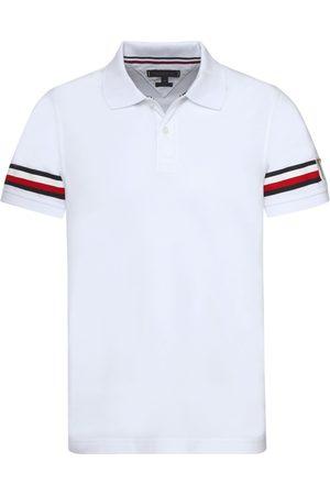 Tommy Hilfiger Icon Sleeve Stripe