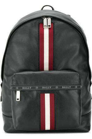 Bally Harper ryggsäck