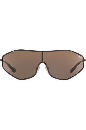 vogue G-Vision solglasögon