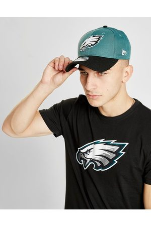 New Era NFL Philadelphia Eagles 9FORTY Keps