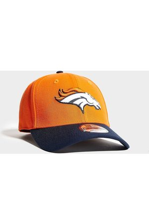 New Era NFL Denver Broncos 9Forty Keps