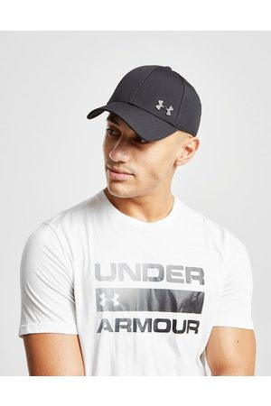 Under Armour Blitzing Keps - Only at JD