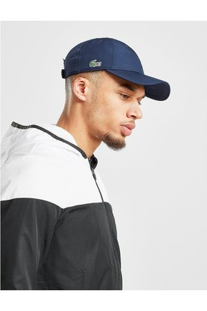 Lacoste Classic Keps