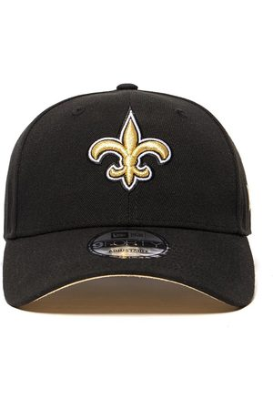 New Era New Orleans Saints 9FORTY Keps