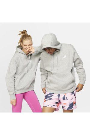 Nike Huvtröja Sportswear Club Fleece