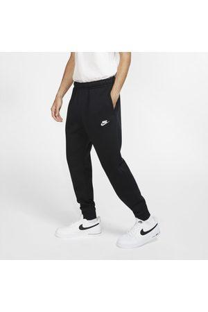Nike Joggingbyxor Sportswear Club Fleece för män