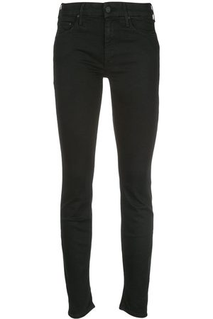 Mother Not Guilty skinny-jeans