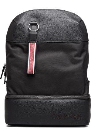 Calvin Klein Vault Backpack Ryggsäck Väska