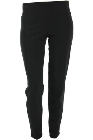 Frank Lyman Trousers 082