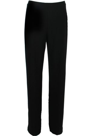Frank Lyman Trousers 006