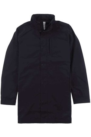 J Lindeberg Terry 72 Tech Stretch Parka