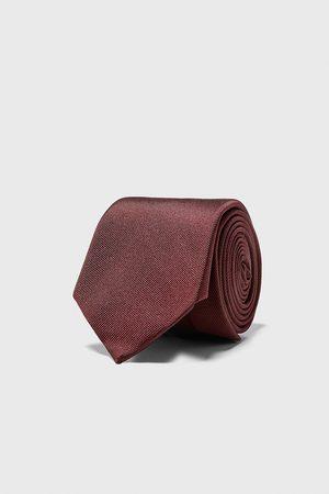 Zara Bred slips i ottoman