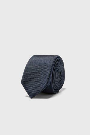 Zara Smal slips i ottoman