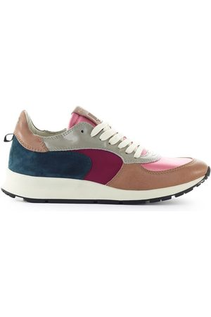 Philippe model Montecarlo Mondial POP Sneaker