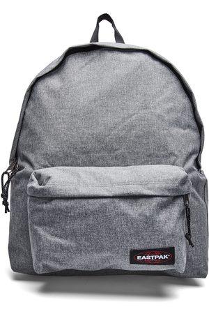 Eastpak Man Ryggsäckar - Padded Pak'R Xl Ryggsäck Väska