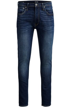 Jack & Jones Liam Original Am 014 Skinny Fit-jeans Man