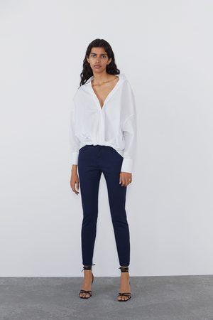 Zara Skinny-jeans z1975