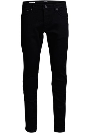 Jack & Jones Glenn Felix Am 046 Slim Fit-jeans Man