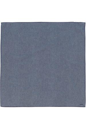 LARDINI Cotton Scarf