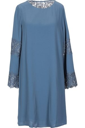 Dry Lake Quinn Dress