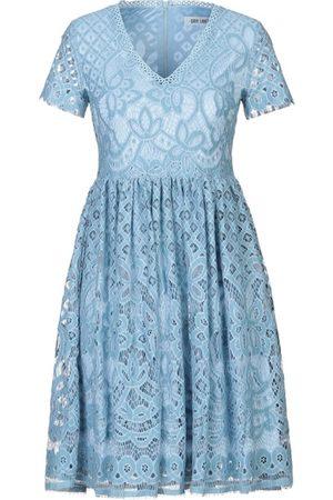 Dry Lake Dorothy Dress