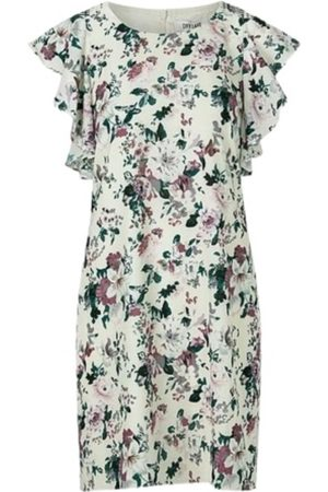 Dry Lake Madison Dress